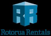 RR_logo_stack